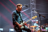 Royal Blood Groovin The Moo Adelaide - Adam Schilling (20)
