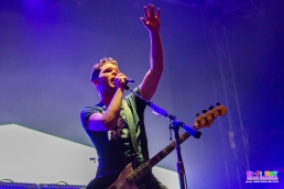 Royal Blood Groovin The Moo Adelaide - Adam Schilling (22)