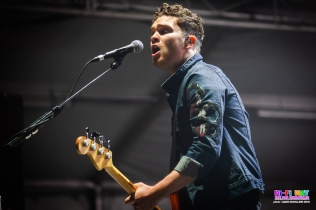 Royal Blood Groovin The Moo Adelaide - Adam Schilling (5)