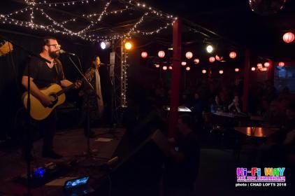 Sean Kemp - 15 April 2018 - Chad Lofts - 07