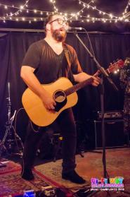 Sean Kemp - 15 April 2018 - Chad Lofts - 08