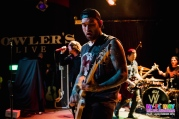 Sleeping-With-Sirens-24-4-18-Fowlers-Jack-Parker-2