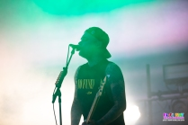 The Amity Affliction Groovin The Moo Adelaide - Adam Schilling (15)