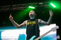 The Amity Affliction Groovin The Moo Adelaide - Adam Schilling (19)
