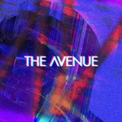 The Avenue - Name