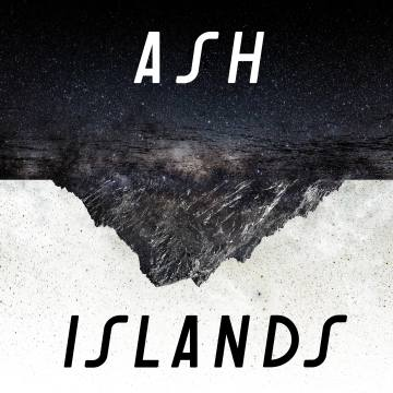 Ash - Islands.jpg