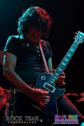 bulletboys _fowlers_2018_05_05 (23)