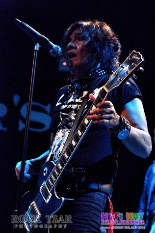 bulletboys _fowlers_2018_05_05 (26)