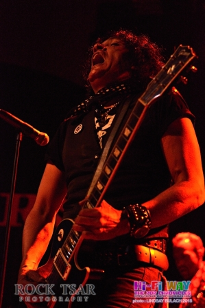 bulletboys _fowlers_2018_05_05 (5)
