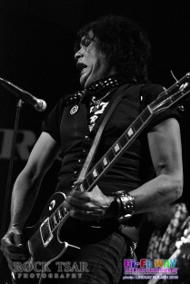 bulletboys _fowlers_2018_05_05 (6)