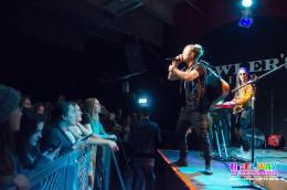 Jeremy Loops - 23 Mayl 2018 - Chad Lofts - 11