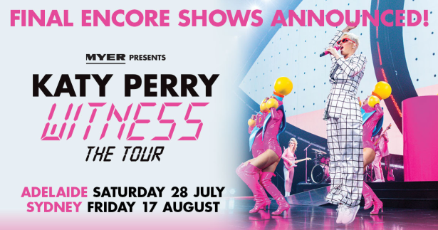 Katy Perry Tour Dates Added.png