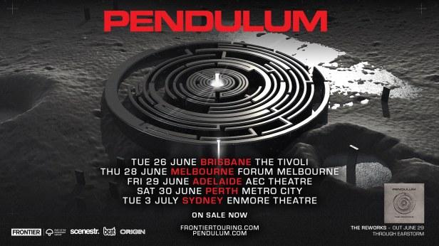 Pendulum Dates.jpg