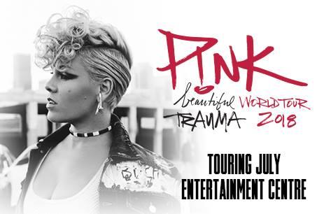 Pink Australia Tour.jpg