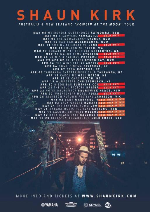 Shaun Kirk Tour Poster.jpg