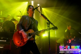 stereophonics_2018_2 May_03