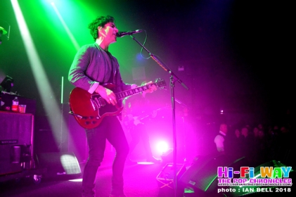 stereophonics_2018_2 May_08