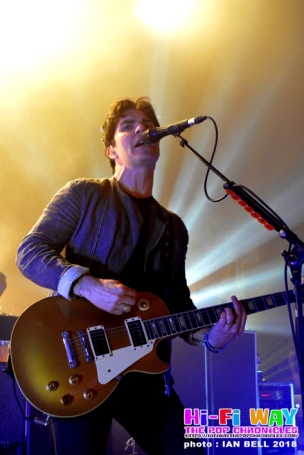 stereophonics_2018_2 May_12