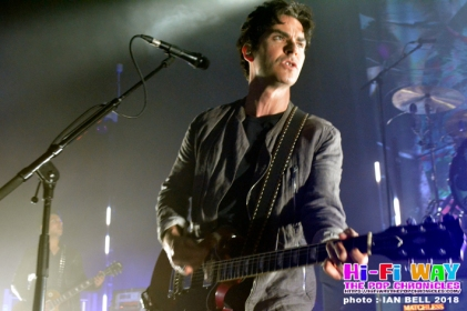 stereophonics_2018_2 May_13