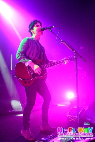 stereophonics_2018_2 May_19