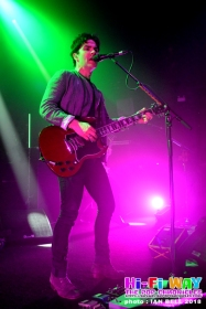 stereophonics_2018_2 May_21