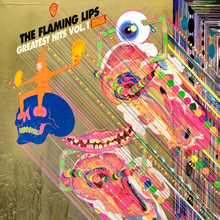 The Flaming Lips - Greatest Hits - CD.JPEG