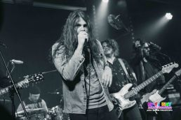 DLC @ Jive 01062018 1 The Glorious Sons (10)