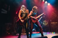 Iron Maidens @ Fowlers 02062018 3 Iron Maidens (14)