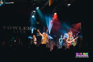Iron Maidens @ Fowlers 02062018 3 Iron Maidens (18)