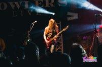 Iron Maidens @ Fowlers 02062018 3 Iron Maidens (25)