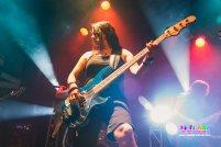 Iron Maidens @ Fowlers 02062018 3 Iron Maidens (3)