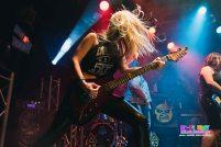 Iron Maidens @ Fowlers 02062018 3 Iron Maidens (4)