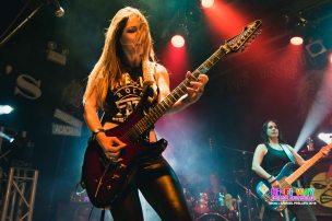 Iron Maidens @ Fowlers 02062018 3 Iron Maidens (8)