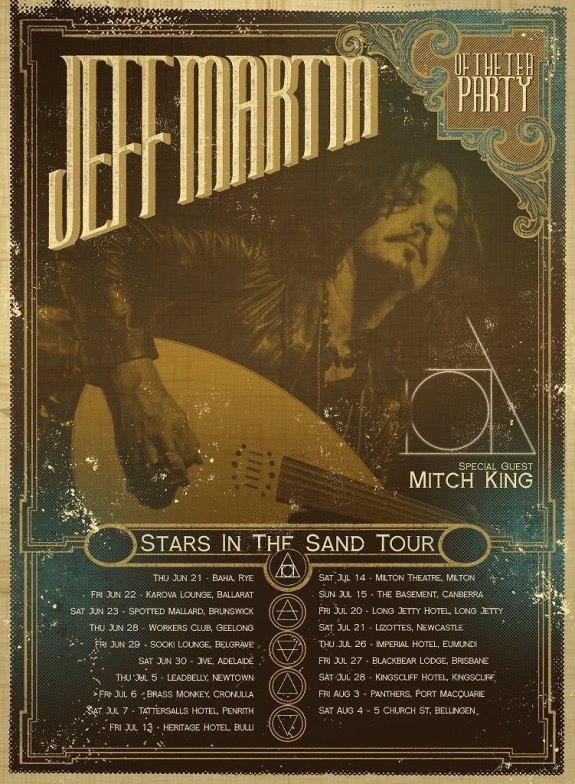Jeff Martin Tour Poster.jpg