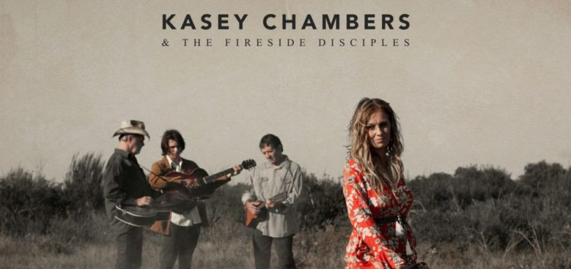 MAGASINS de CD !! - Page 2 Kasey-chambers-campfire-banner