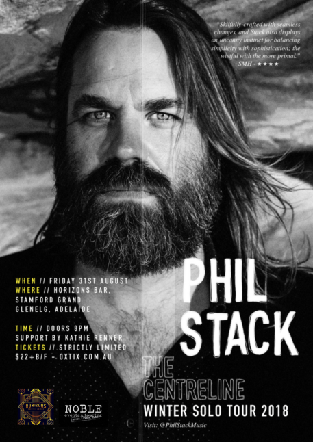 Phil Stack Show Poster.png