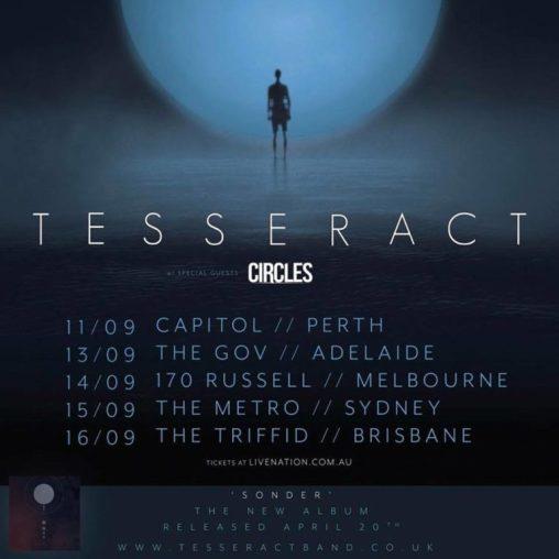 Tesseract Tour Poster.jpg