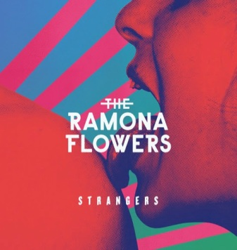 The Ramona Flowers - Stranger
