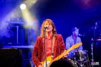 The Whitlams @ the gov 15-6-18 Adam (1)