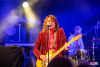 The Whitlams @ the gov 15-6-18 Adam (3)