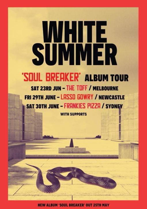 White Summer Tour Poster 1.jpg