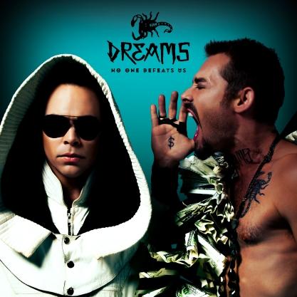 DREAMS - No One Defeats Us.jpg