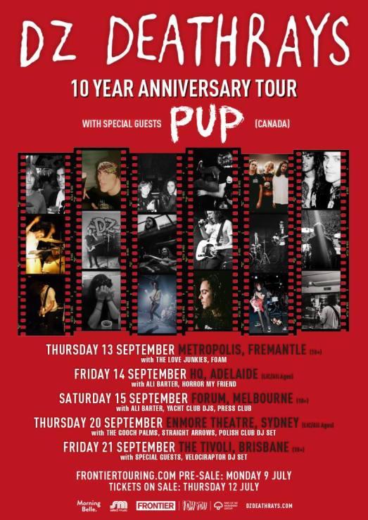 DZ Deathrays Tour Poster.jpg