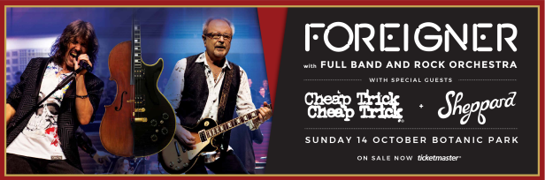 Foreigner Tour Banner Updated.png