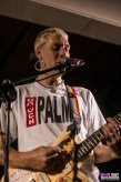 Gooch Palms (1)