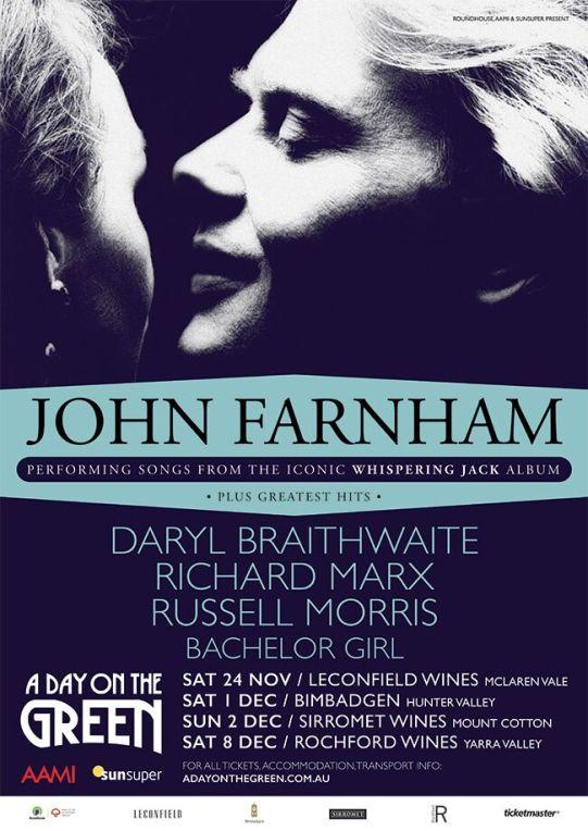 John Farnham DOTG Poster.jpeg