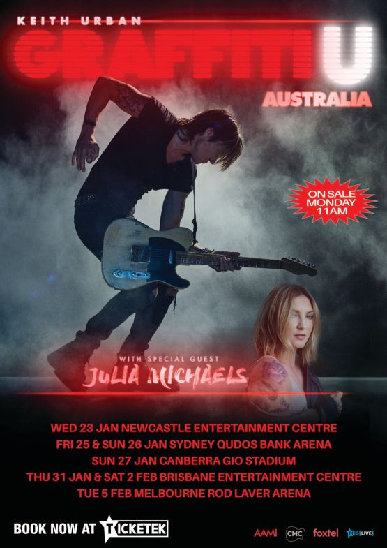 Keith Urban Tour Poster Updated.jpeg