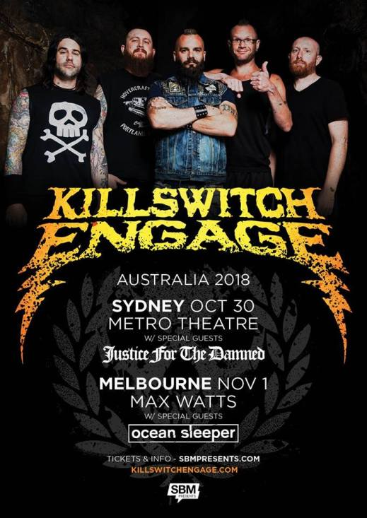 Killswitch Engage Headline Shows.jpg