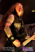 Machine Head 2018_07_17 (10)