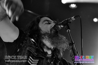 Machine Head 2018_07_17 (11)
